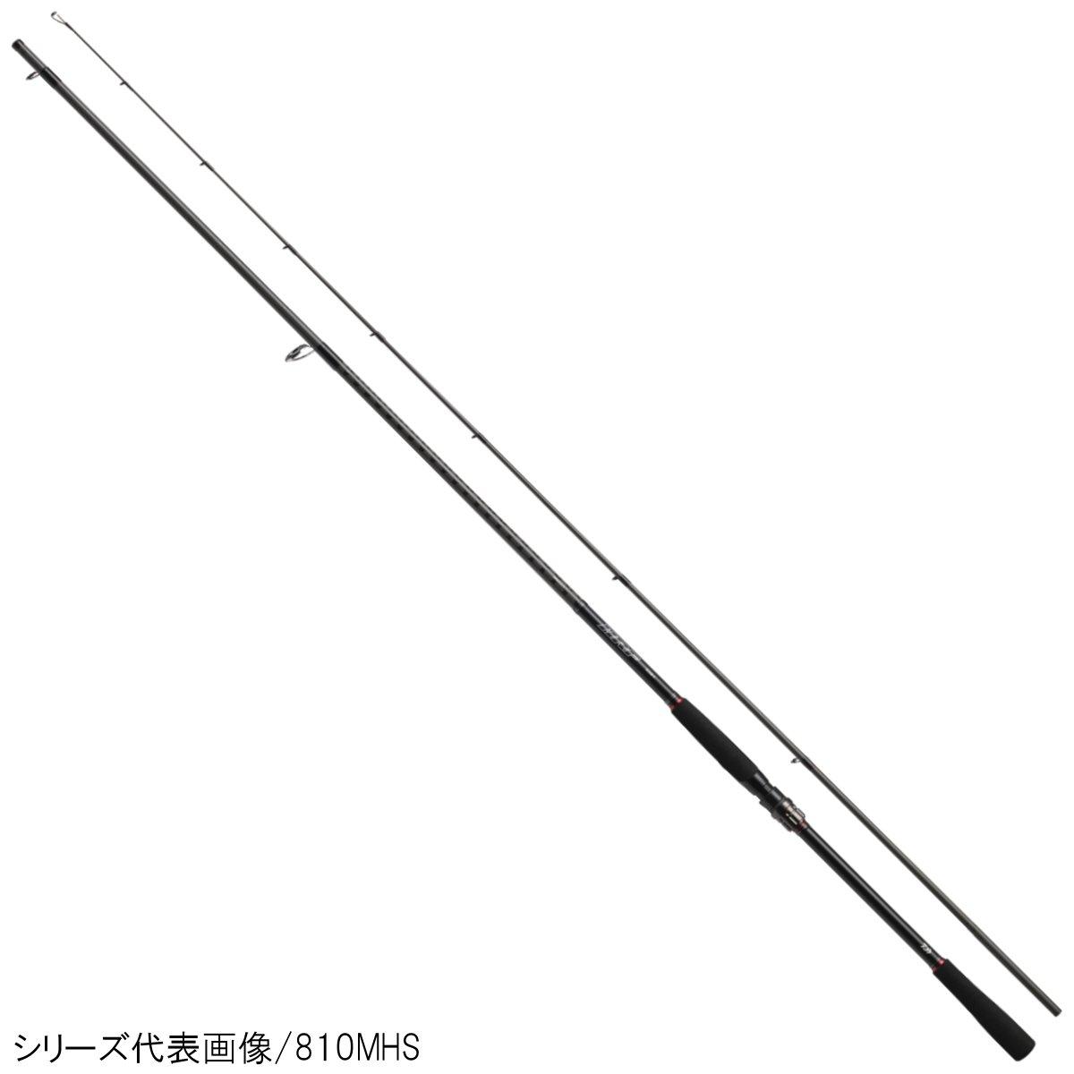 ダイワ HRF 710MS【送料無料】