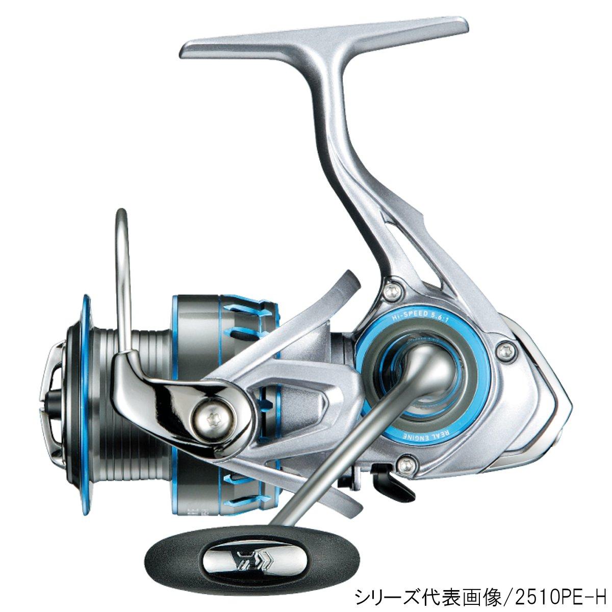 ダイワ Xファイア 2510RPE-H【送料無料】
