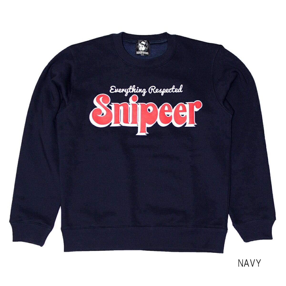 逆輸入 S-LIDER NAVY SWEAT SNP-SW002-N XL SNP-SW002-N XL NAVY, 着物と寝具専門店【久五郎】:085869b8 --- business.personalco5.dominiotemporario.com