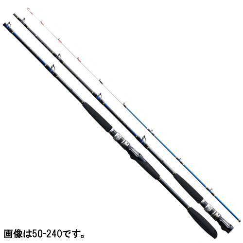 シマノ カイメイ スペシャル 80-270【大型商品】【送料無料】