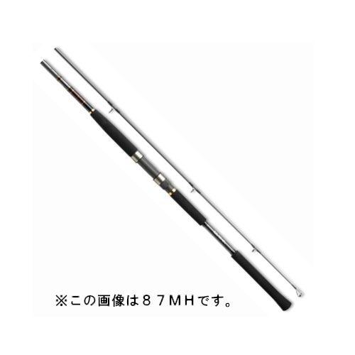 ダイワ JIG CASTER(ジグキャスター) 106H※【大型商品】【送料無料】