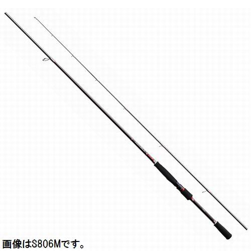 シマノ セフィア SS R S806ML