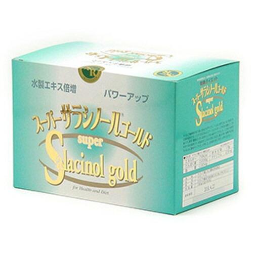 スーパー サラシノール ゴールド 2gX90包大容量 Super Salacinol gold 顆粒 粉 のみやすい サラシノール 食事の前 飲む 生活 健康 美容 食品 ジャパンヘルス