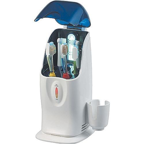 エセンシア 歯ブラシ除菌器 アドバンス ESA600歯ブラシ除菌器 電動歯ブラシ歯ブラシ 電動 除菌器 エセンシア アドバンス ADVANCE 紫外線 除菌 UV除菌器