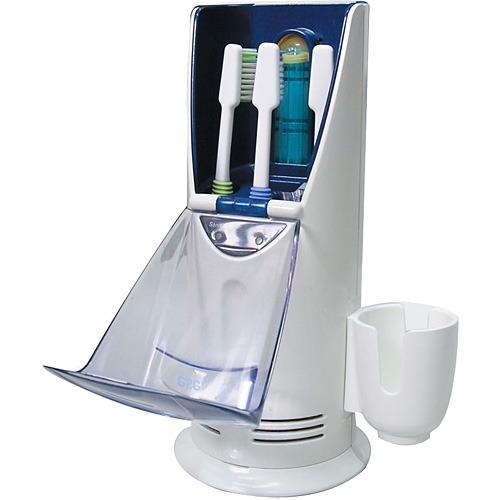エセンシア 歯ブラシ除菌器 アドバンス ESA-201歯ブラシ除菌器 除菌器 歯ブラシ エセンシア アドバンス ADVANCE 紫外線 除菌 UV除菌器