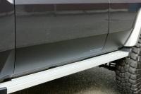 マスターピース まとめ買い特価 HASEPRO 復活70 ランドクルーザー GRJ76K HZJ76 商い シール KZJ78W ボディー サイド HZJ77 マジカルアートシート