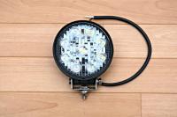 LED 作業灯 LED WORKLAMP Type LSL-1