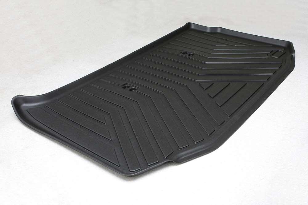 マスターピース ジムニー JB64W JB74W トレイ型 売買 誕生日プレゼント 3D ラゲージマット 用