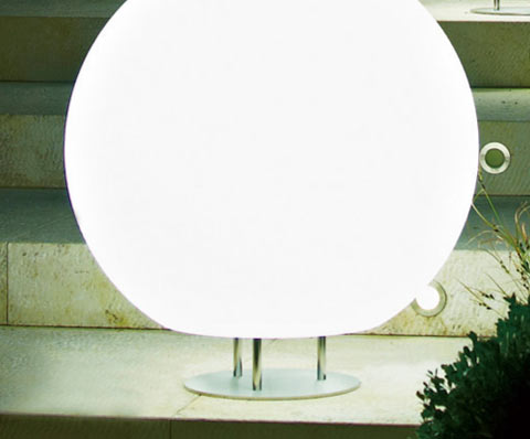 スフェラ・ライト用スタンド Sfera Light stand