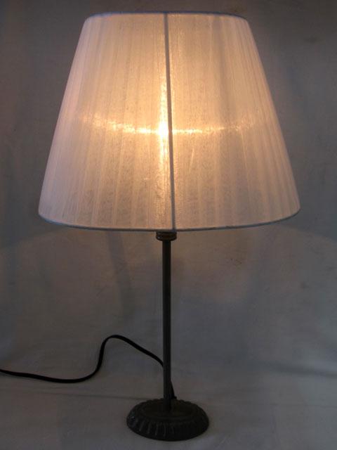 シェードランプ 間接照明 未使用 テーブルランプ 本日限定 商品番号:m-g1703-TL51839B 信用 送料無料 インテリアライト