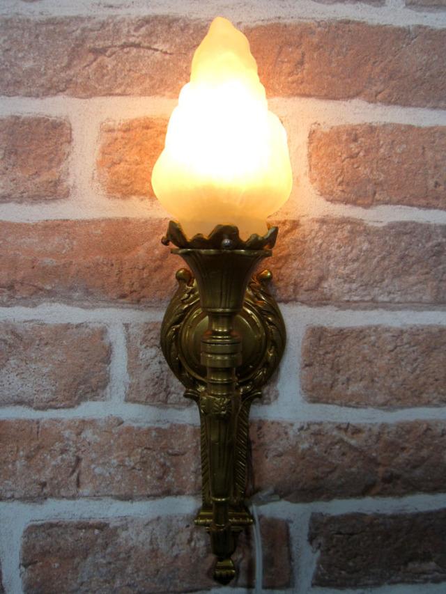 クラウドブラケット照明 展示品特別販売