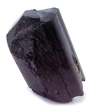 【最高級ブラジル産】 トルマリン原石 (1.3kg)