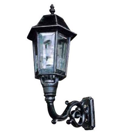 外灯 ナポリ W-1ガーデンライト