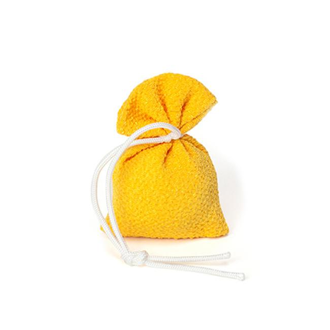 《送料140円》 京都 松栄堂 製の匂い袋です 袋の色目は10種からお選び頂けます 穏やかな和風の香りをお楽しみ頂けます 送料無料/新品 匂い袋 松栄堂の匂い袋 におい袋 大きさ5cm 匂袋 香り袋 誰が袖-上品の香り 2020モデル 室内香 お香 1個入り-ケース入り
