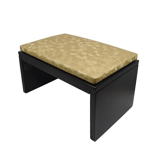 【正座椅子】折り畳み式 正座椅子★折り畳み式日本製※正座が楽な椅子です。椅子 イス いす 法事イス 法事用椅子 法事椅子 仏前椅子仏前イス ギフト プレゼント