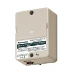 パナソニック配線器具(Panasonic) 定刻消灯タイマ付EEスイッチ(看板スイッチ) (AV200V) EE6325K