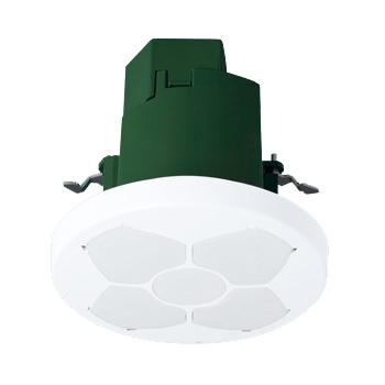 パナソニック配線器具(Panasonic) [天井取付]熱線センサ付自動スイッチ(子機・微動検知形) WTK6912