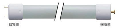 あす楽対応_関東 パナソニック Panasonic 直管形LEDランプ 40形 3800lmタイプ N29 定番の人気シリーズPOINT ポイント 最新アイテム 入荷 38K 昼白色5000K LDL40S 高出力形