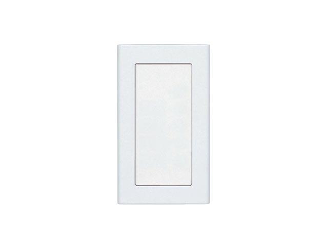 パナソニック照明器具(Panasonic) 壁埋込型 ライトマネージャーFx専用 接点入力子機 NK28892