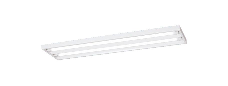 パナソニック照明器具(Panasonic) 直管形LEDランプベースライト(スリムベース型) NNF42500LE9 (LEDランプ別売)