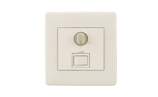 パナソニック照明器具(Panasonic) ライトコントロール・信号線式(LED・インバータ蛍光灯用) NQ21535U