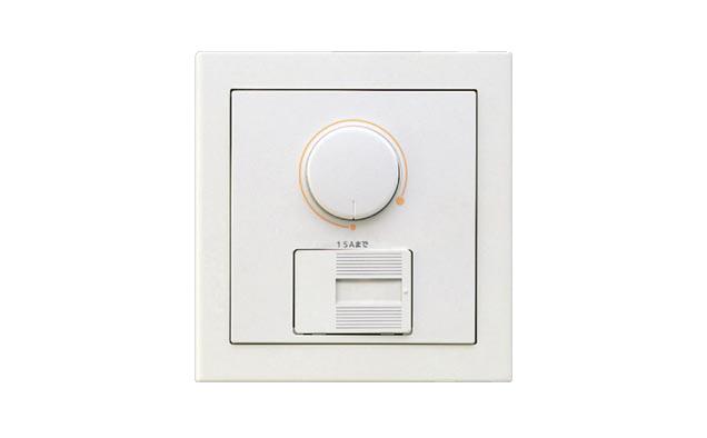 パナソニック照明器具(Panasonic) ライトコントロール・信号線式(LED・インバータ蛍光灯用) NQ21585U
