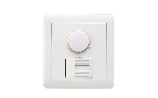 パナソニック照明器具(Panasonic) ライトコントロール・信号線式(LED・インバータ蛍光灯用) NQ21595U