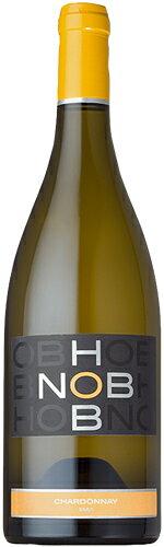 ホブノブとは 現品 友と語らいながらお酒を楽しむ 至上 という意味を指す英語です シェークスピアの劇中にも登場する古い言葉 シャルドネ 750ml ホブノブ HOBNOB