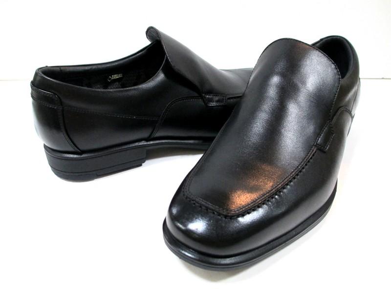 asics work shoes