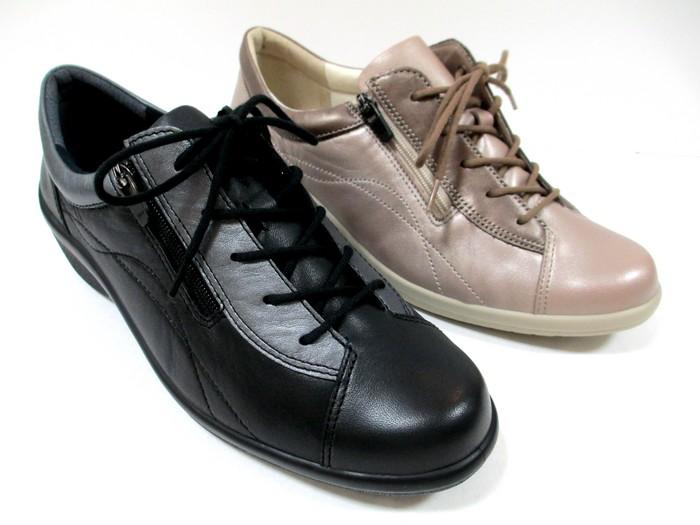 comfort mod oneflex comforter denise hospitality women work shoes europe s