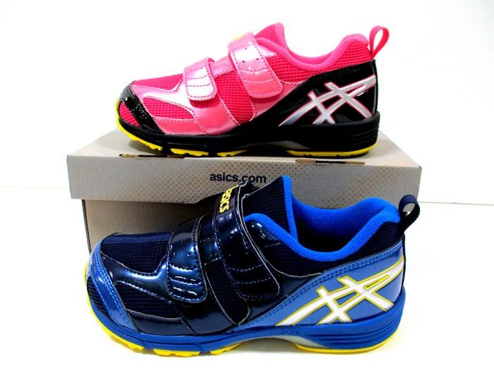 アシックス スクスク asics すくすく TOP SPEED MINI トップスピードミニ TUM169 子供靴 キッズシューズ 通学靴 運動会 マラソンシューズ かけっこ 短距離走 軽量