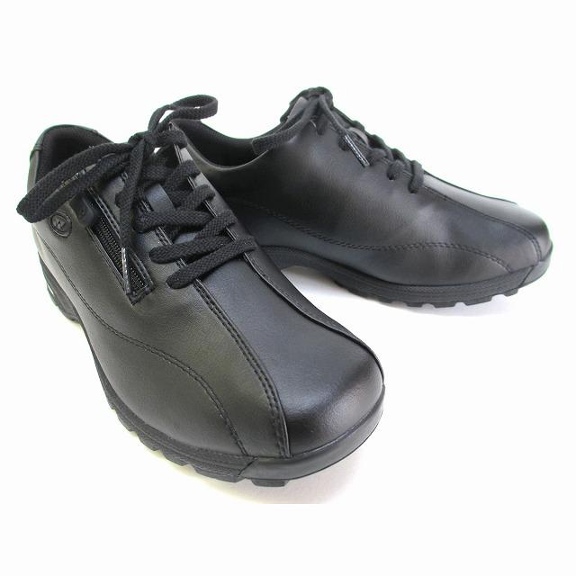 送料無料 ヨネックス パワークッション YONEX yonex パワークッション LC-21 レディース パワークッション ウォーキング ジップアップ コンフォートシューズ 撥水 通勤靴 仕事靴 旅行靴 ブラック/ブラック
