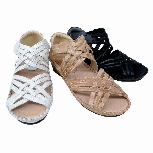履くほどに愛着が湧く 手放せない1足になりそう 送料無料 フィズリーン FIZZ REEN fizzreen 80810 レディース アイボリー 素足 ブラック クロス カジュアルシューズ 今季も再入荷 スエード ベージュ 仕事履き 通勤靴 超特価