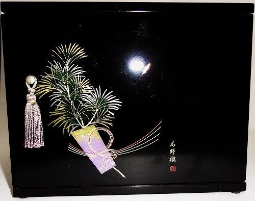 高野槙(こうやまき)木製扉付 小物タンス インテリア プレゼント ギフト 贈リ物 祝 お祝い 記念品