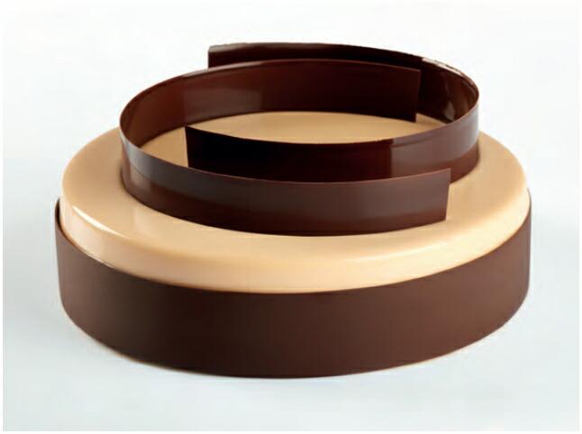【新品、本物、当店在庫だから安心】 【50%OFF】【PavoCAKE®】PK002Φ180×h45mm×6個セット(トレイ付き)容量:1150ml, Sunruck Direct:f1e8ffdf --- fabricadecultura.org.br