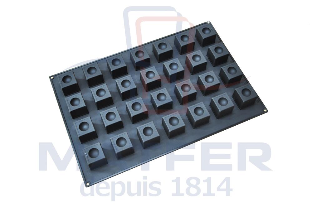 特価 【20%OFF】パボフレックスキューブ型, すまいるまこ:092b33b6 --- fabricadecultura.org.br
