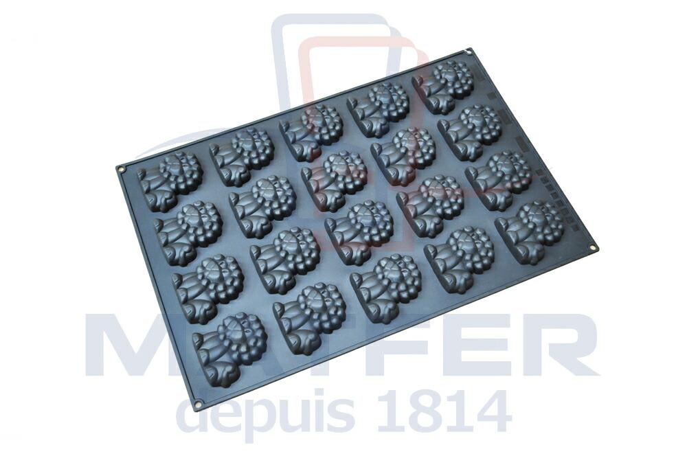 品質満点 【20%OFF】パボフレックスライオン型, REX ONE レックスワン:b953bed3 --- fabricadecultura.org.br