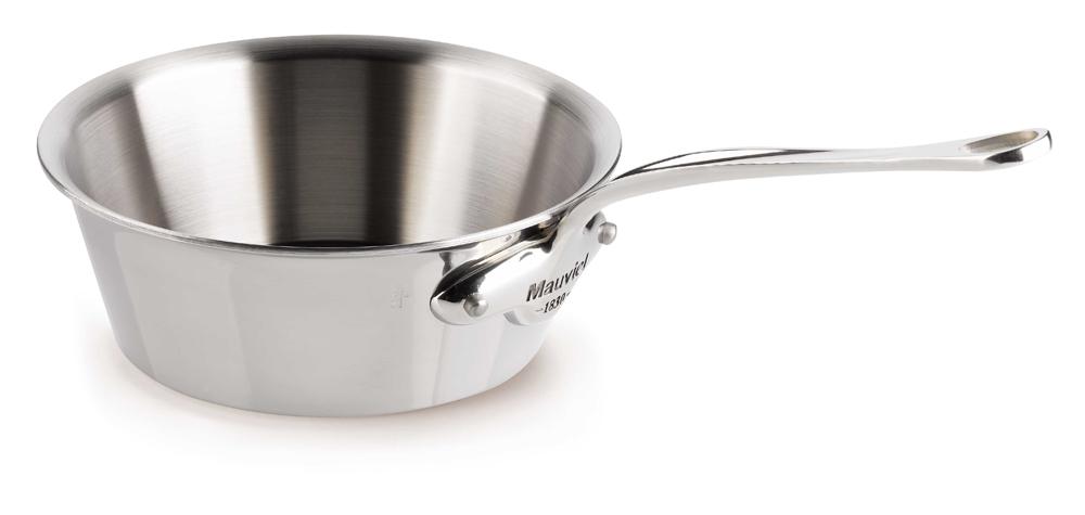 【50%OFF】MAUVIELM'cook ソトーズ Φ160×h65※完売後は廃盤となり終売になります。※