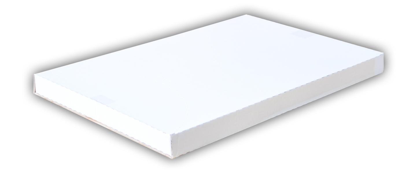 【30%OFF】シリコンペーパー(エコノミー)600×400 500枚※MATFER shop限定販売ロット※