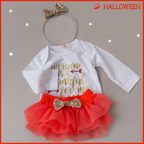メール便送料無料 ハロウィン 人気 おすすめ 衣装 子供 ベビー 80cm 高品質新品 セット 90cm 70cm 50