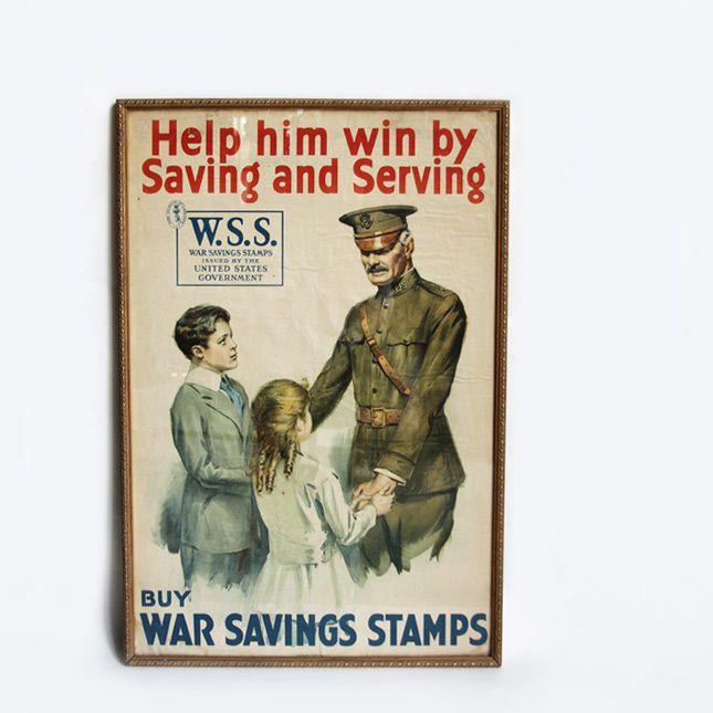 【送料無料】【アメリカンアンティーク】 WW1-WW2
