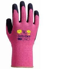 (送料無料)(まとめ買い・ケース販売)ウイズガーデン フローラ S ピンク(72個セット)/ 東和コーポレーション