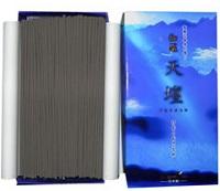 (送料無料)(まとめ買い・ケース販売)伽羅天壇 バラ(40個セット)/ 日本香堂