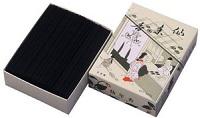 (送料無料)(まとめ買い・ケース販売)仙年香 徳用 大型バラ B107(50個セット)/ 孔官堂