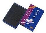 (送料無料)(まとめ買い・ケース販売)新蘭月 バラ詰 大型 C227(50個セット)/ 孔官堂