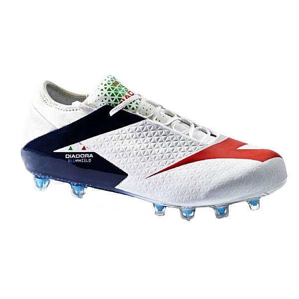 サッカー スパイク ディアドラ DIADORA MW RB BLUSHIELD BSH12 172386-6487