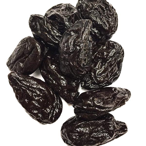 ドライフルーツ 栄養成分がそのまま凝縮 18%OFF 抗酸化物質 激安卸販売新品 ペクチン カロテン ビタミンE 鉄分 カリウム 鉄 マグネシウム カルシウム 1kg 種付き 銅 アメリカ産 ジャンボ ドライプルーン 亜鉛 リン 1キログラ 食物繊維