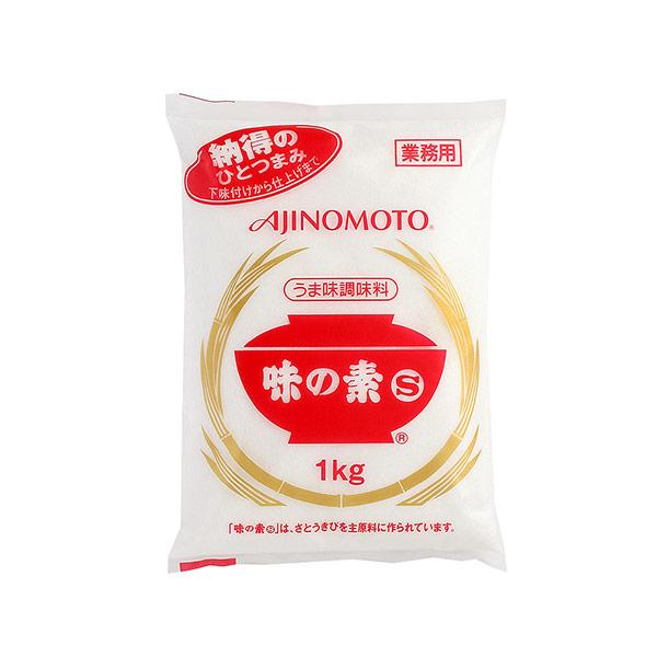 味の素 (20kg) 日本産