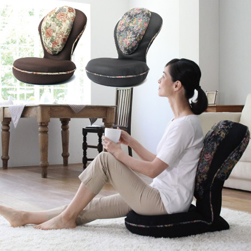 背筋がGUUUN美姿勢座椅子クラシック 背筋がグーン 美姿勢座椅子クラシック 骨盤座椅子 背筋がグーンクラシック 美姿勢座イス も
