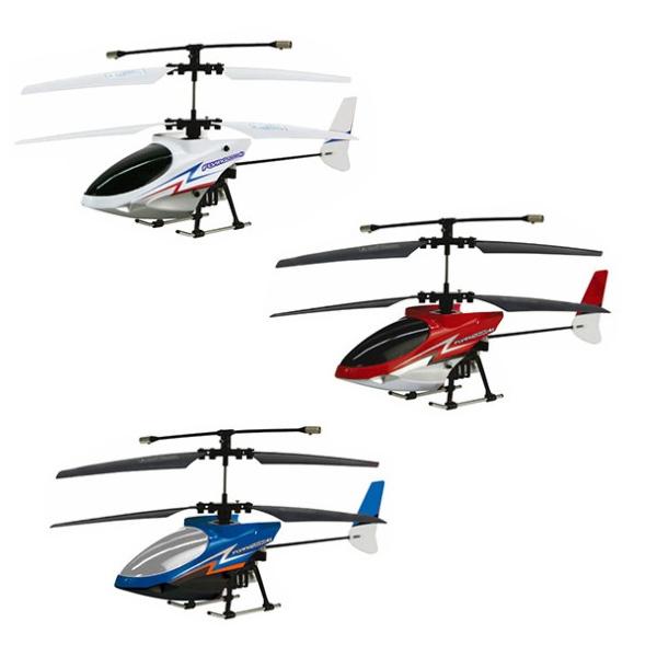 《500円クーポン配布》 フライングスター4S ジャイロ搭載 ラジコンヘリコプター無線ヘリ 赤外線コントロールヘリコプター ラジコンヘリジャイロセンサー機体の回転を修正。 め